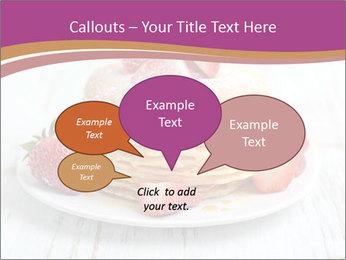 0000074684 PowerPoint Templates - Slide 73