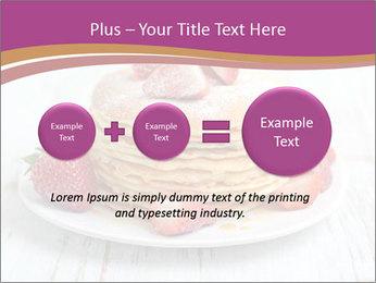 0000074684 PowerPoint Templates - Slide 75