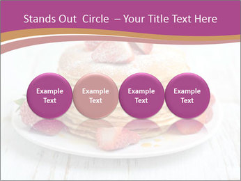 0000074684 PowerPoint Template - Slide 76