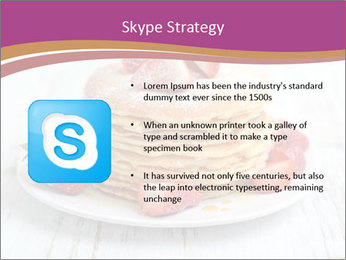 0000074684 PowerPoint Template - Slide 8