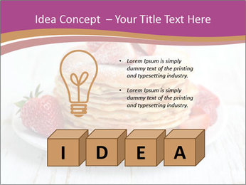 0000074684 PowerPoint Template - Slide 80