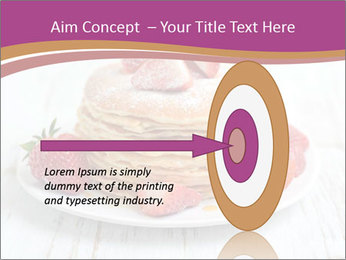 0000074684 PowerPoint Templates - Slide 83