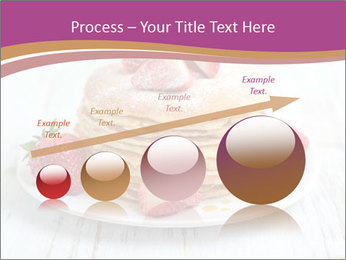 0000074684 PowerPoint Templates - Slide 87