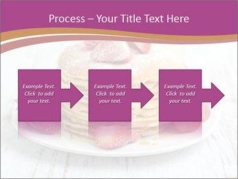 0000074684 PowerPoint Templates - Slide 88