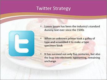 0000074684 PowerPoint Templates - Slide 9