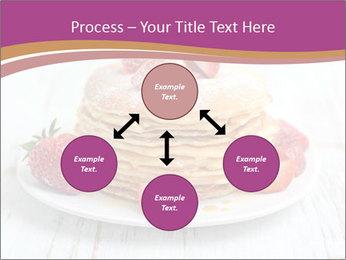 0000074684 PowerPoint Template - Slide 91