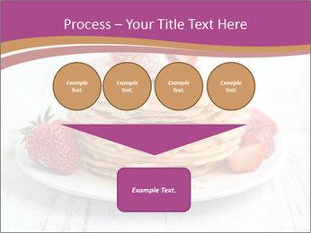 0000074684 PowerPoint Templates - Slide 93