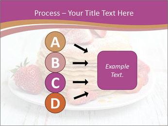 0000074684 PowerPoint Templates - Slide 94