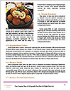 0000074684 Word Templates - Page 4