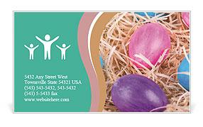 0000074685 Business Card Templates