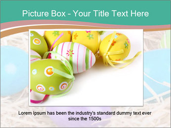 0000074685 PowerPoint Template - Slide 15
