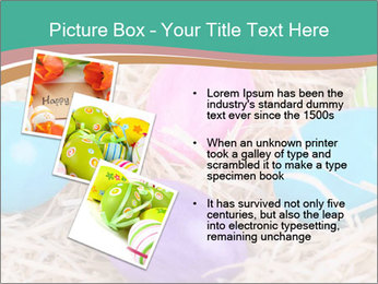 0000074685 PowerPoint Template - Slide 17