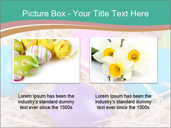 0000074685 PowerPoint Template - Slide 18