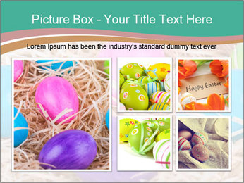 0000074685 PowerPoint Template - Slide 19