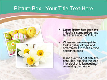 0000074685 PowerPoint Template - Slide 20