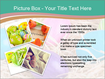 0000074685 PowerPoint Template - Slide 23