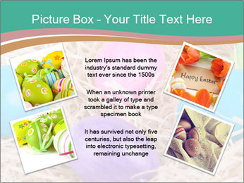 0000074685 PowerPoint Template - Slide 24