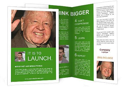 0000074686 Brochure Template