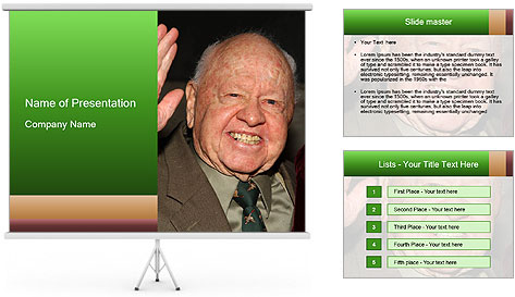 0000074686 PowerPoint Template