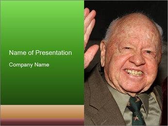 0000074686 PowerPoint Template - Slide 1