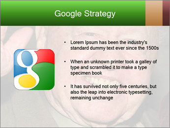 0000074686 PowerPoint Templates - Slide 10