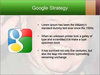 0000074686 PowerPoint Template - Slide 10
