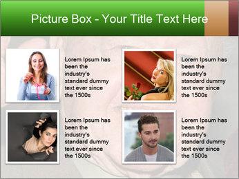 0000074686 PowerPoint Template - Slide 14