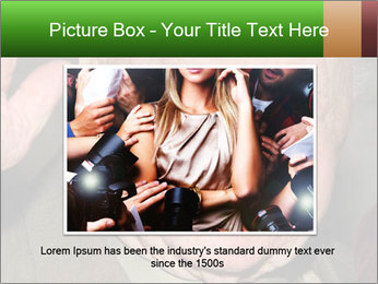 0000074686 PowerPoint Template - Slide 16
