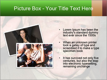 0000074686 PowerPoint Template - Slide 20