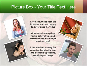 0000074686 PowerPoint Templates - Slide 24