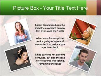 0000074686 PowerPoint Template - Slide 24