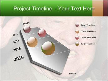 0000074686 PowerPoint Template - Slide 26