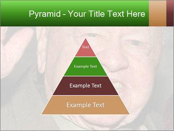 0000074686 PowerPoint Template - Slide 30