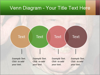 0000074686 PowerPoint Templates - Slide 32