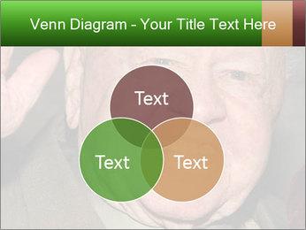 0000074686 PowerPoint Template - Slide 33