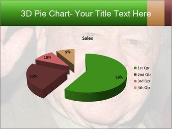 0000074686 PowerPoint Template - Slide 35