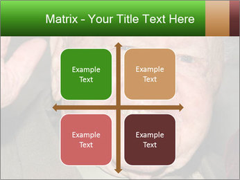 0000074686 PowerPoint Template - Slide 37