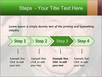 0000074686 PowerPoint Template - Slide 4