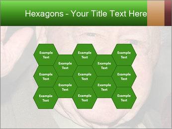 0000074686 PowerPoint Template - Slide 44