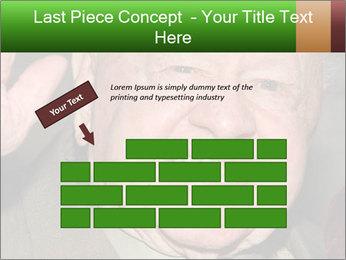 0000074686 PowerPoint Template - Slide 46