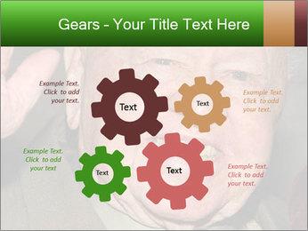 0000074686 PowerPoint Template - Slide 47