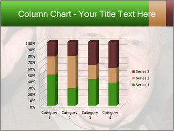 0000074686 PowerPoint Template - Slide 50