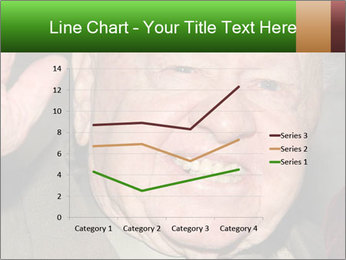 0000074686 PowerPoint Template - Slide 54