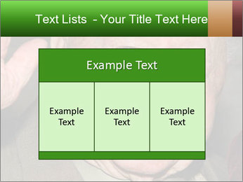 0000074686 PowerPoint Template - Slide 59