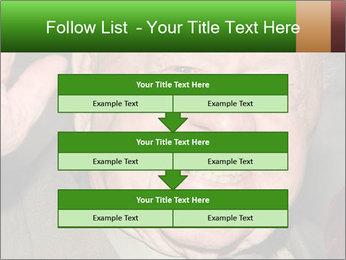 0000074686 PowerPoint Template - Slide 60