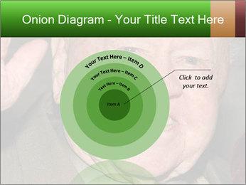 0000074686 PowerPoint Template - Slide 61