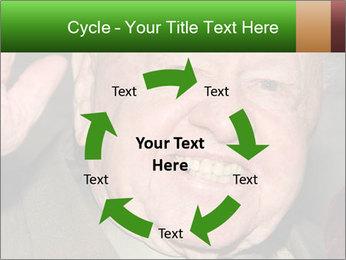 0000074686 PowerPoint Template - Slide 62