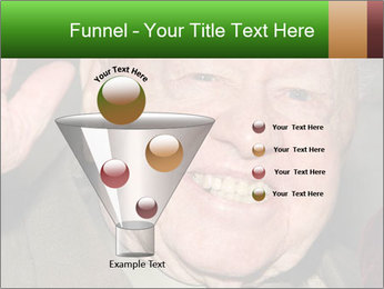 0000074686 PowerPoint Template - Slide 63
