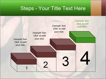 0000074686 PowerPoint Templates - Slide 64
