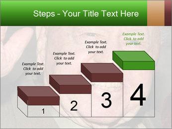 0000074686 PowerPoint Template - Slide 64